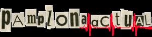 cropped-logopamplonaactual73nueva-web-1
