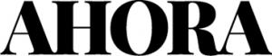 logo_ahora